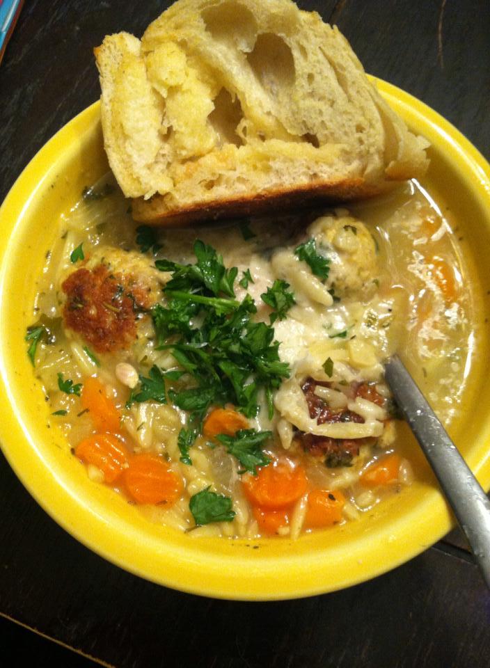 FoodetteBlog